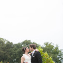 130x130 sq 1411581179152 chateau elan winery bride groom portrait braselton
