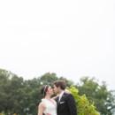 130x130 sq 1411581179152 chateau elan winery bride groom portrait braselton