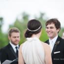 130x130 sq 1411581205451 chateau elan ceremony vows braselton ga wedding ph