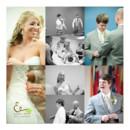 130x130 sq 1411581647983 getting ready atlanta wedding photography