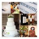 130x130 sq 1411581656416 reception detail atlanta ga wedding photography