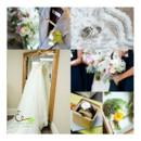 130x130 sq 1411581668201 wedding details atlanta wedding photography