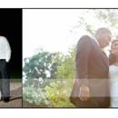 130x130 sq 1411581869400 marriott hotel atlanta wedding photography