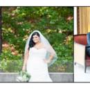 130x130 sq 1411581874382 marriott hotel smyrna atlanta georgia wedding phot