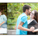 130x130 sq 1411581992325 engagement family photography smyrna georgia