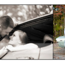 130x130 sq 1411582038565 chevelle classic car engagement photography ellija
