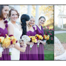 130x130_sq_1411582535414-wedding-photography-carl-house-athens-georgia-atla