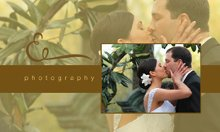 220x220 1267589403816 1weddingbizcardblog