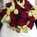 130x130 sq 1291241501942 weddingwire22