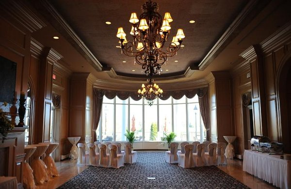1334122980121 12 Naperville wedding eventproduction