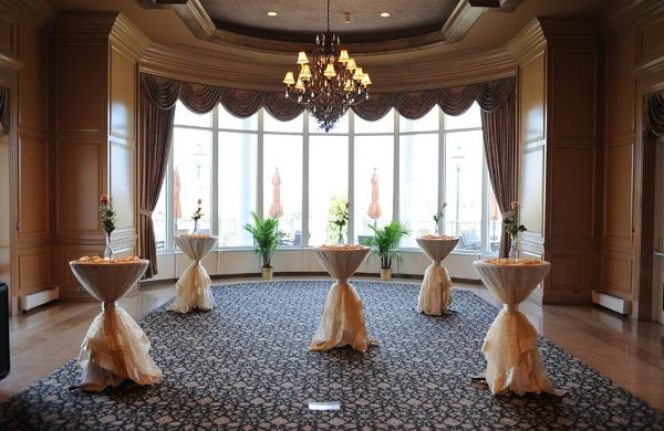 1334122984482 16 Naperville wedding eventproduction