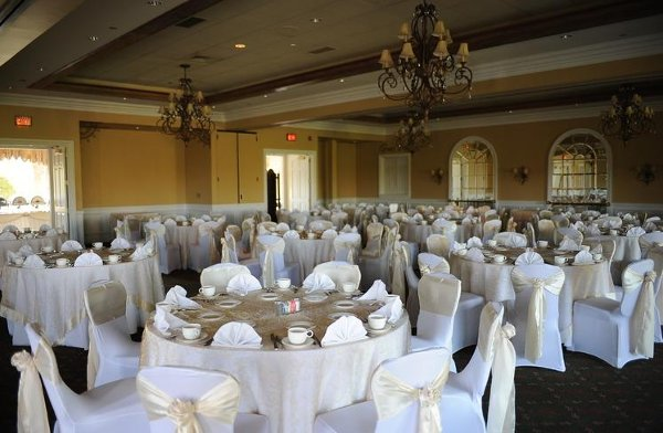 1334122991136 7 Naperville wedding eventproduction