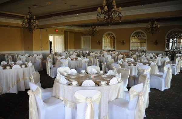 1334122992086 8 Naperville wedding eventproduction
