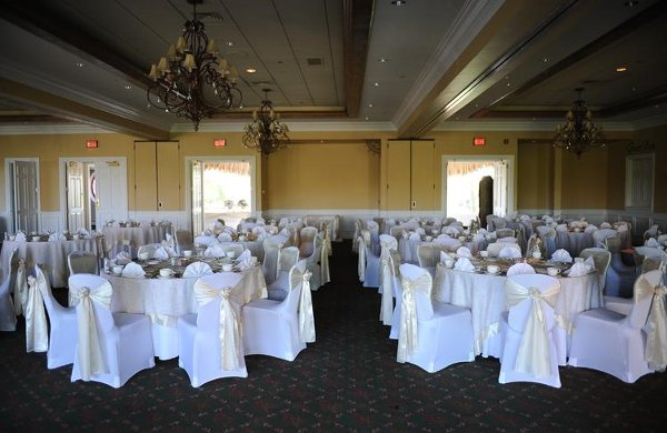 1334122993176 9 Naperville wedding eventproduction