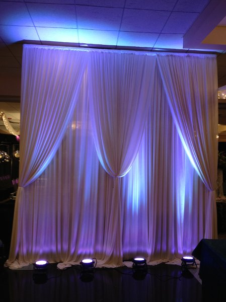1334124165721 Picture41 Naperville wedding eventproduction