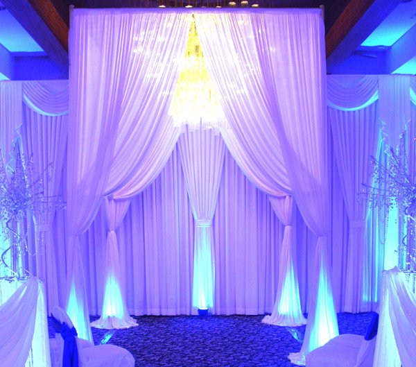 1334124752926 IMG0093croped Naperville wedding eventproduction