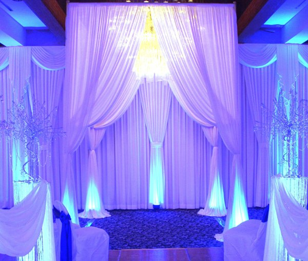 1334124823196 IMG0098croped Naperville wedding eventproduction