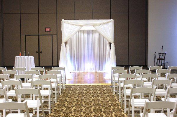 1334124912516 Picture2 Naperville wedding eventproduction