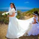 130x130 sq 1369598612586 san diego wedding photographer andrew abouna 2