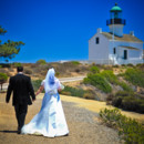 130x130 sq 1369598619649 san diego wedding photographer andrew abouna 3