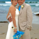 130x130 sq 1369598776773 san diego wedding photographer andrew abouna 34