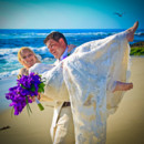 130x130 sq 1369598794978 san diego wedding photographer andrew abouna 36