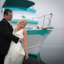 130x130 sq 1369598850032 san diego wedding photographer andrew abouna 50