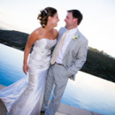 130x130 sq 1369598929625 san diego wedding photographer andrew abouna 62