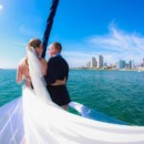 130x130 sq 1399409279344 laura and dave yacht wedding photos by san diego w