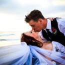 130x130 sq 1402947140758 brittany and blake camp pendleton wedding by san d