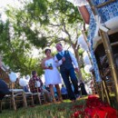 130x130 sq 1404491166336 stacey and dave san diego backyard wedding by san