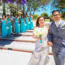 130x130 sq 1404491593112 immaculata san diego wedding by san diego wedding