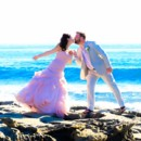130x130 sq 1414025567586 trina and drew la jolla wedding photography by san