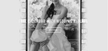 220x220 1406749014184 free calendar with wedding albums by san diego pho