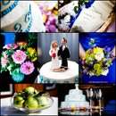130x130 sq 1285958984326 knoxvilleweddingphotographerbentonwblog16