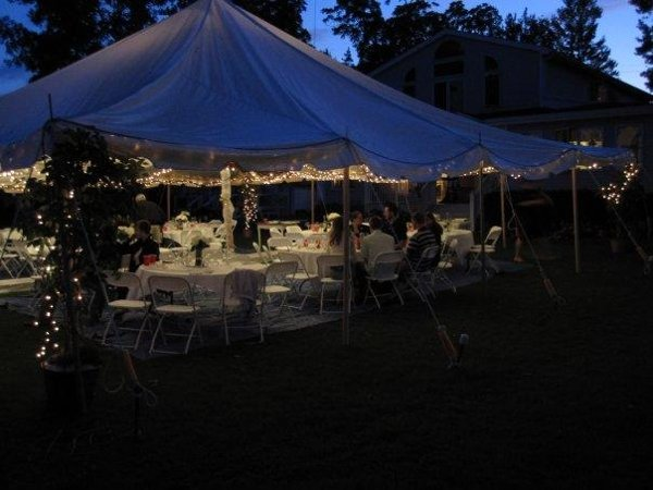 photo 9 of Partyman Catering & Rental