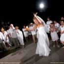 130x130 sq 1485883947899 gk wedding 3