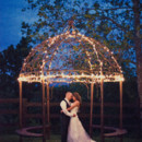 130x130 sq 1415212717350 bj wedding bluemont vineyard