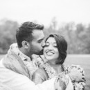 130x130 sq 1415213250424 sjindianweddingbw