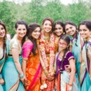 130x130 sq 1415213265277 sjindianweddinggirls