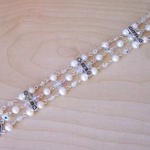 220x220 sq 1272652441914 bridalbracelet1002