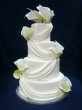 220x220_1277275770427-callalillyweddingcake