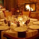 130x130 sq 1423687496642 fireplace