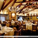 130x130 sq 1423687500063 great room wedding