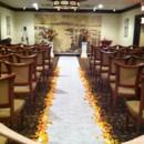 130x130 sq 1427224195094 ceremony prairie rooms
