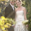 130x130 sq 1413855357826 wedding0844 edit