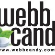 130x130 sq 1403709004224 webb candy logo
