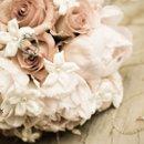 130x130 sq 1263927683969 bouquet