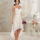 130x130 sq 1481133377122 alfred angelo 8535nt