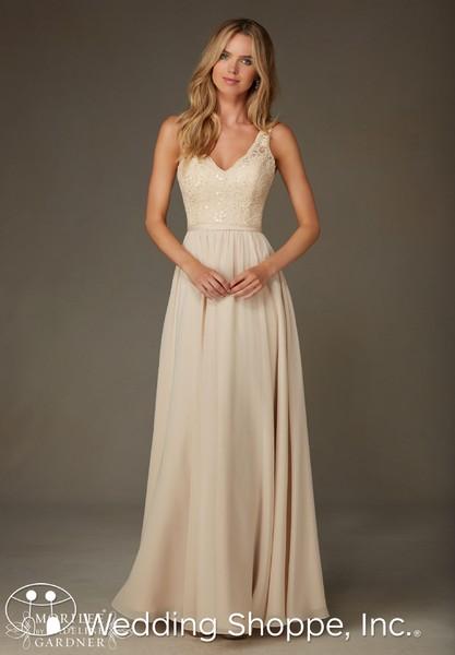 Wedding shoppe inc saint paul mn wedding dress for Wedding dresses st paul mn